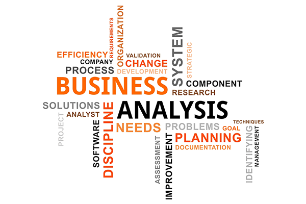 business-analyst-service-in-bhopal