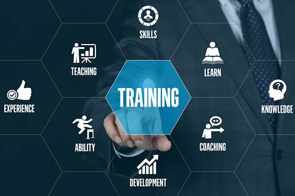 corporate-training-programs-bhopal