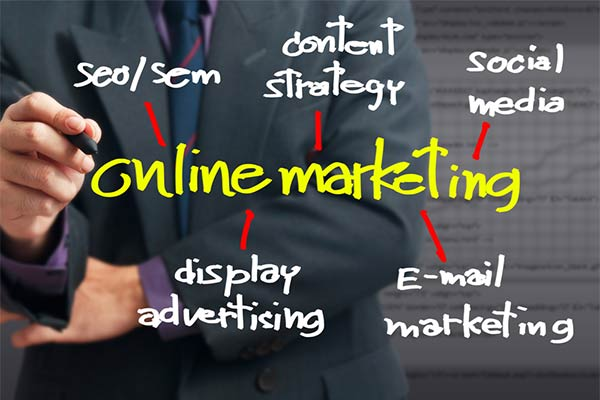 digital-marketing-agency-bhopal