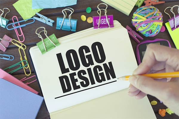 logo-design-company-in-bhopal