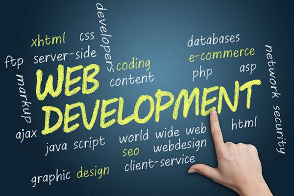website-development-bhopal