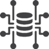 Centralized_Database