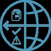 Compliance_Management