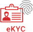 KYC_Services