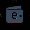 e_wallet